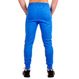 Elite Series Joggers - Royal Blue