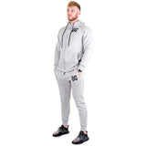 Elite Series Joggers - Grey