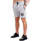 Elite Series Shorts - Grey