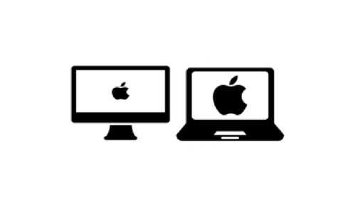 APPLE MACBOOK & IMAC