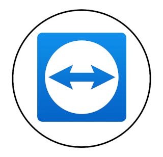 Download Datacity Quicksupport