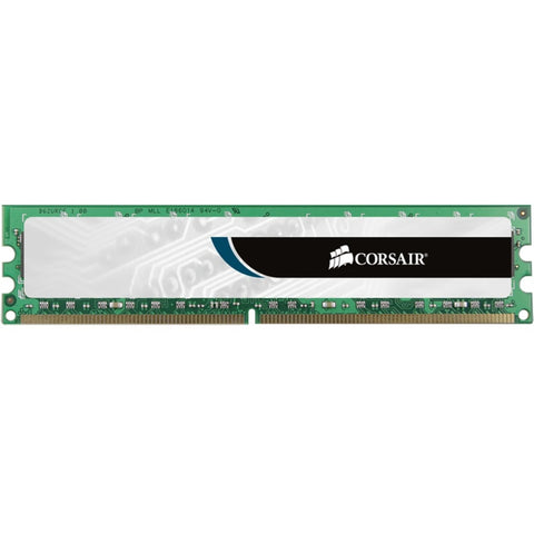 Corsair Value Select Ddr3 8Gb 1333Mhz Cl9