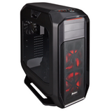 Gamer PC Extreme: AMD Ryzen ThreadRipper CPU, 32GB RAM, RTX 2080, 512GB SSD, 4TB HDD, Windows 10, WiFi + 1 års fjernsupport