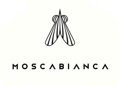 Moscabiancaofficial