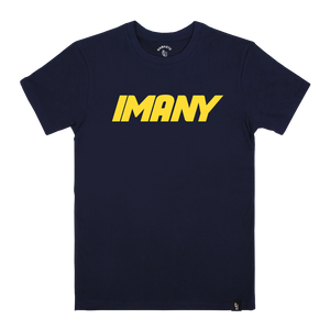IMANY - Edition limitée capsule thc