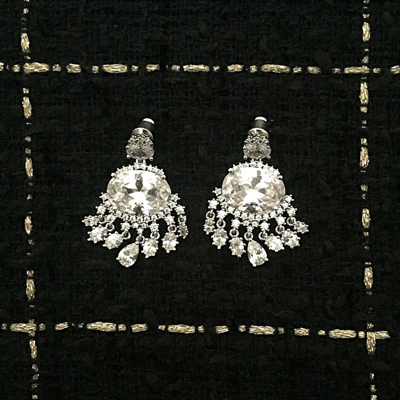 ANGÉLIQUE EARRINGS