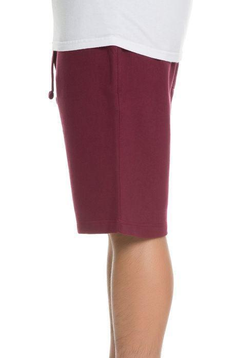 Simply Butter Shorts (Burgundy) - Only Real Adventure - Outdoor Apparel, Gear & Tech