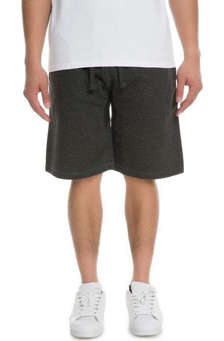 Simply Butter Shorts (Charcoal) - Only Real Adventure - Outdoor Apparel, Gear & Tech