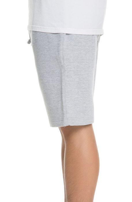 Simply Butter Shorts (Heather Grey) - Only Real Adventure - Outdoor Apparel, Gear & Tech