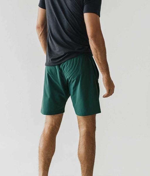 Sycamore Plain Shorts - Only Real Adventure - Outdoor Apparel, Gear & Tech