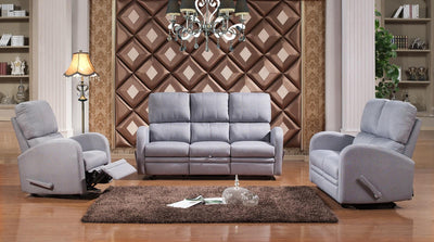 Sophie Recliner Collection