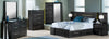 Modern Furniture Bedroom from Defehr