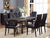 Scottsdale Dining Table Set
