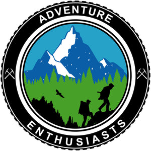 Adventure Enthusiasts