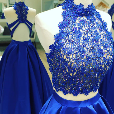 Image of royal-blue-dress-prom