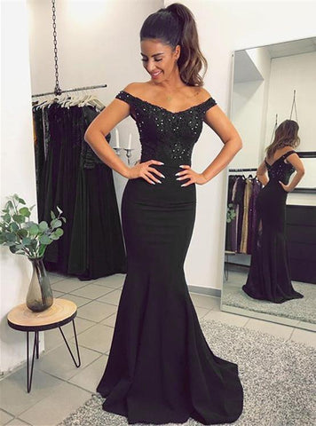 Image of Prom-Dresses-2018