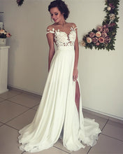 Afbeelding in Gallery-weergave laden, Country-Wedding-Dresses