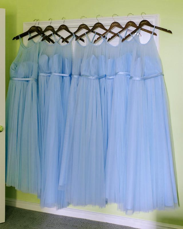 Lavender-Bridesmaid-Dresses-Floor-Length-Tulle-Party-Dress-For-Weddings
