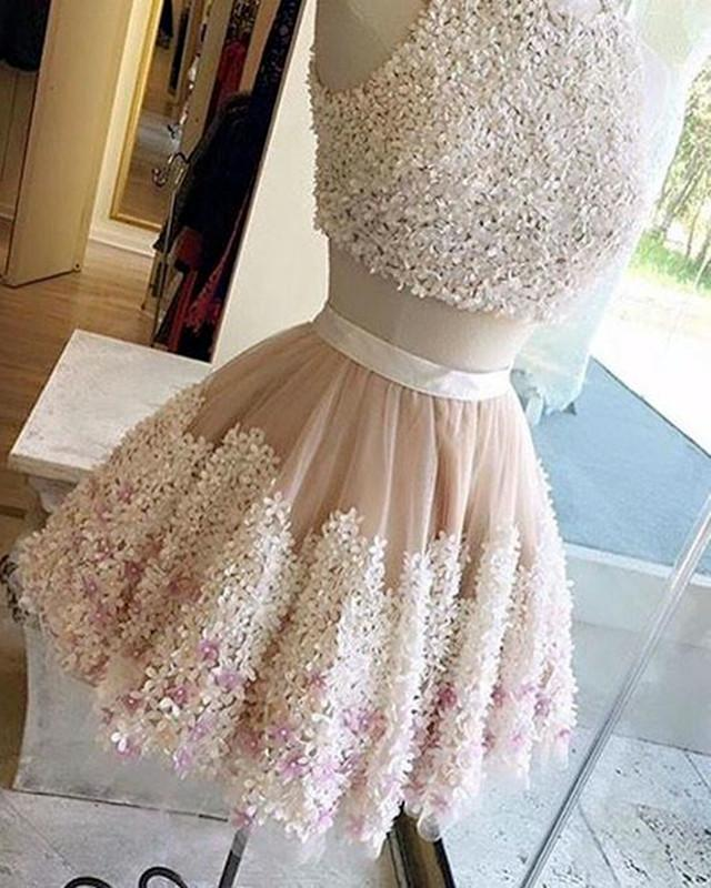 Lace-Homecoming-Dresses-Short-Graduation-Dresses