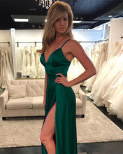 Load image into Gallery viewer, Formal-Evening-Gowns
