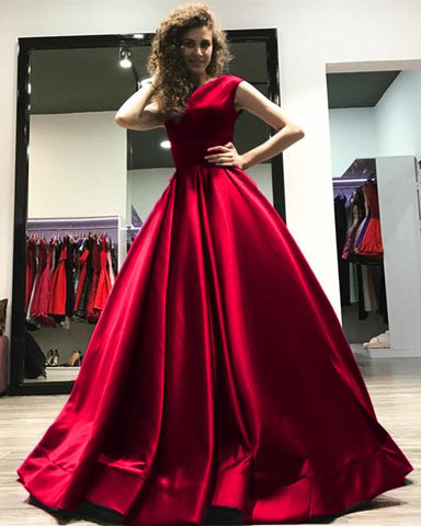 Image of Prom-Dresses-Long