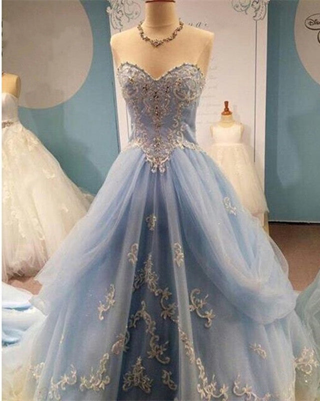 Baby-Blue-Quinceanera-Dress