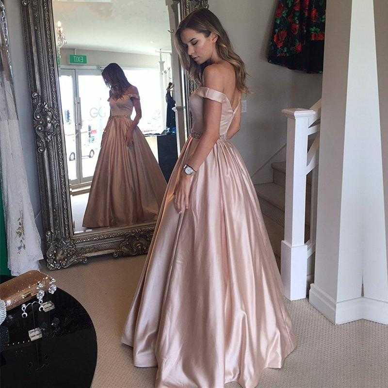 Pale-Pink-Evening-Gowns