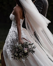 Load image into Gallery viewer, Summer Wedding Dress 2020