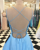 Sexy-Open-Back-Homecoming-Dresses-Cheap-Prom-Gowns-For-Graduation-Party