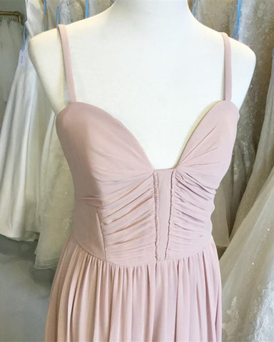 Image of Sexy-Bridesmaid-Dresses