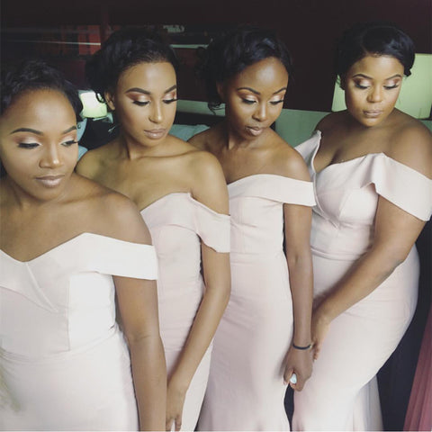 Image of bridal-party