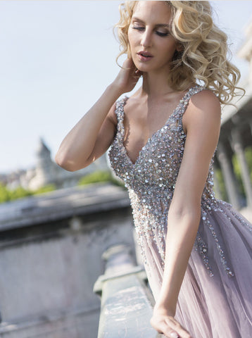 Image of Sexy-Prom-Dresses