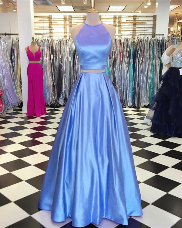 Baby-Blue-Prom-Dresses