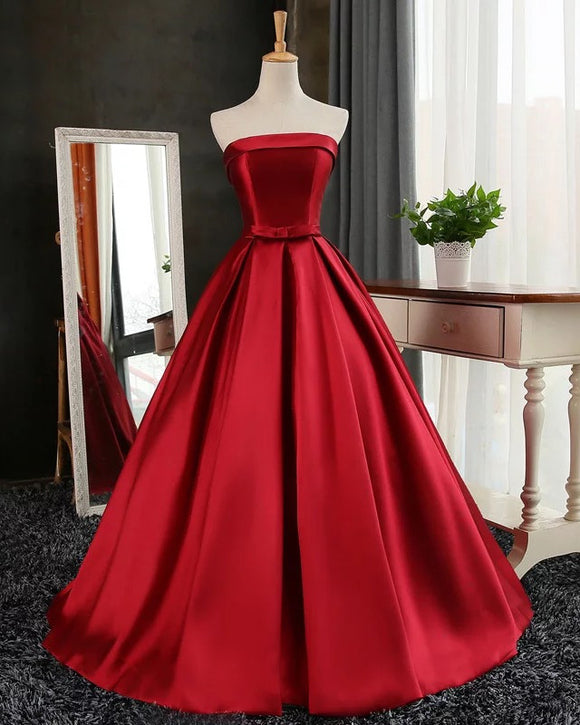 Ball Gowns Quinceanera Dresses – Tagged \