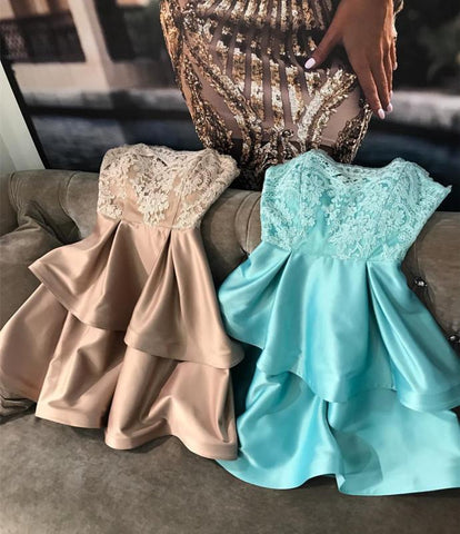 Image of Short-Prom-Dresses-2018