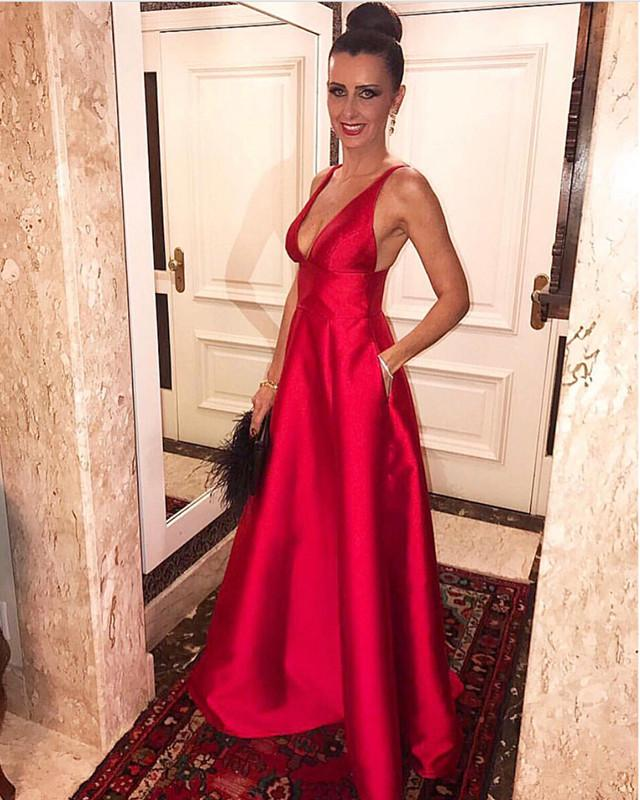 Sexy-Long-Formal-Evening-Gowns