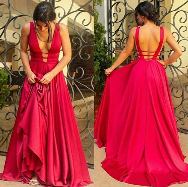 Backless-Bridesmaid-Dresses