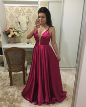 Afbeelding in Gallery-weergave laden, prom-gowns-2018