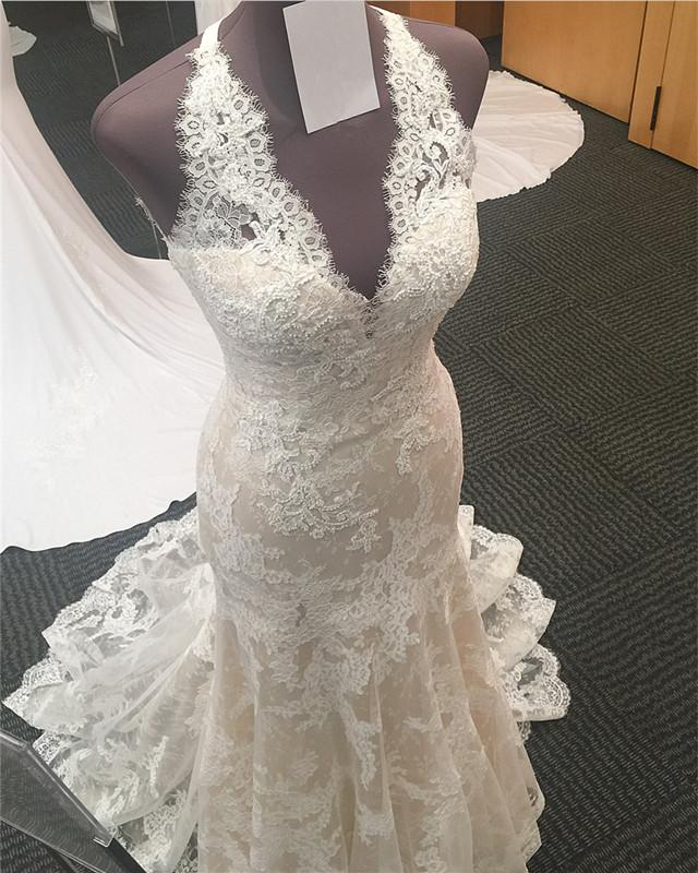 lace-wedding-gowns