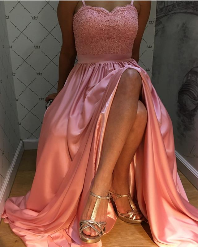pink-evening-gowns