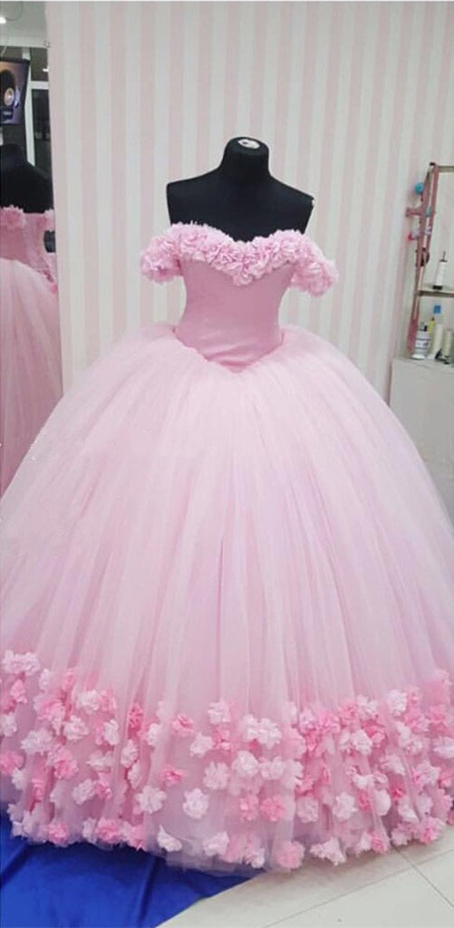 fairytale-wedding-dresses