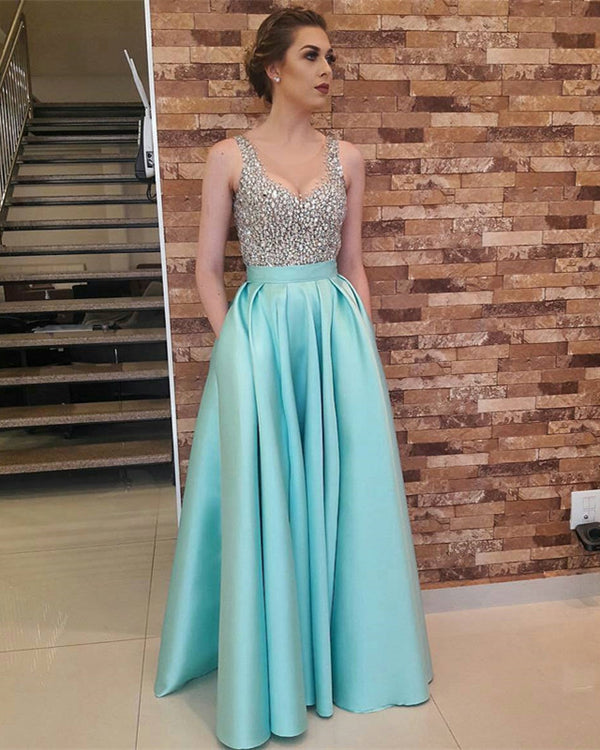 light-blue-prom-dress