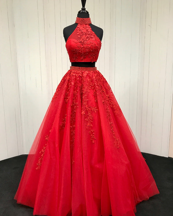 Red-Ballgowns-Prom-Dresses