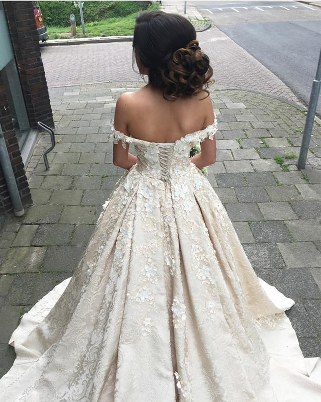 Romantic-Lace-Quinceanera-Dresses-Ball-Gowns-Prom-Dresses-2019