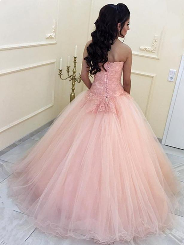 Sweet-16-Ball-Gowns