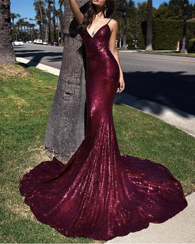 Long-Open-Back-Evening-Dresses-Mermaid-Prom-Dresses-Sexy