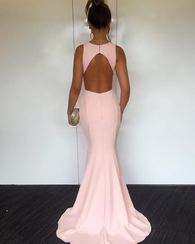 Open-Back-Prom-Dresses