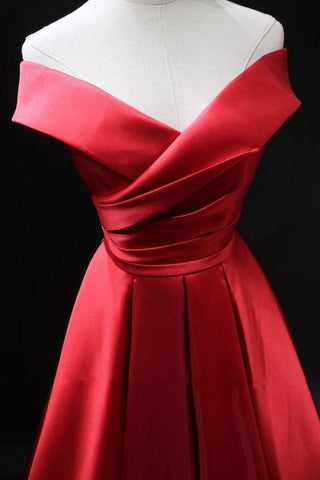 Image of Sexy-Prom-Dresses-Long-Formal-Gowns