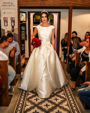 Afbeelding in Gallery-weergave laden, Wedding-Dresses-2018-For-Women