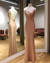 Afbeelding in Gallery-weergave laden, Sexy-Prom-Dresses-Long-Evening-Gowns-Open-Back